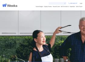 houseland.com.au