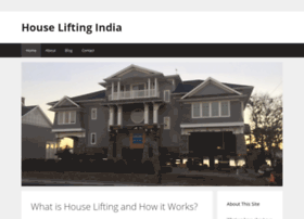 houseliftingindia.in