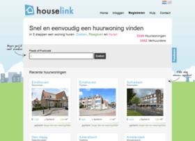 houselink.nl