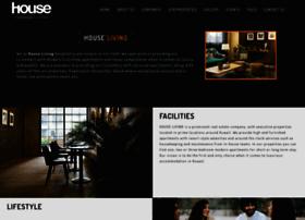 houseliving-kw.com