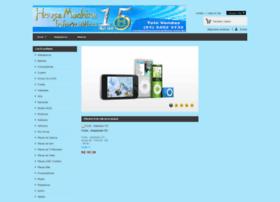 housemachine.com.br