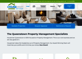 housemart.co.nz