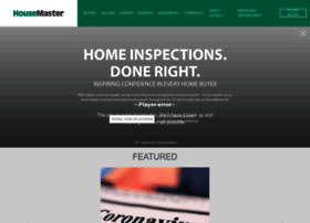 housemaster.com
