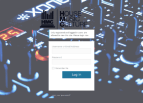 housemc.com