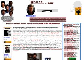 housemd-guide.com
