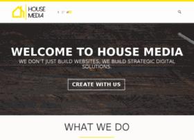 housemedia.com.au