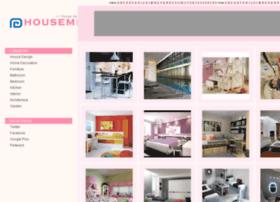housemild.com
