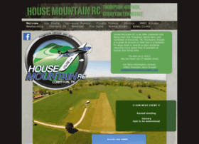 housemountainrc.com