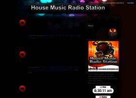 housemusicradiostation.tumblr.com