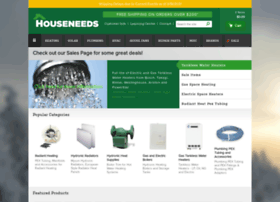 houseneeds.com