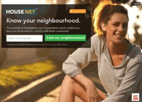 housenet.com.au