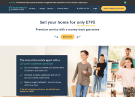 housenetwork.co.uk
