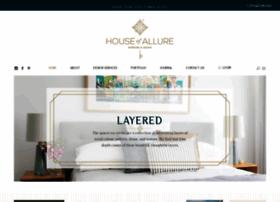 houseofallure.com.au