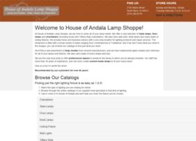 houseofandala.com