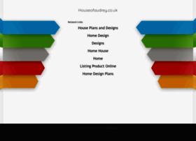 houseofaudrey.co.uk