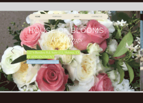 houseofbloomstx.com