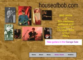 houseofbob.com