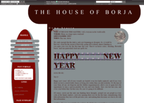 houseofborja.dreamwidth.org