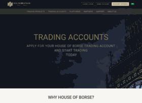 houseofborse.com