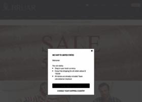 houseofbruar.com