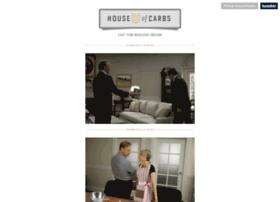 houseofcarbs.tumblr.com