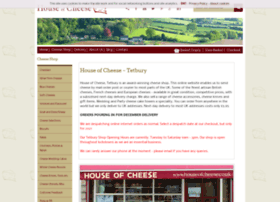 houseofcheese.co.uk