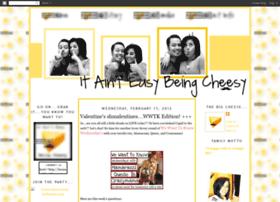 houseofcline.blogspot.com