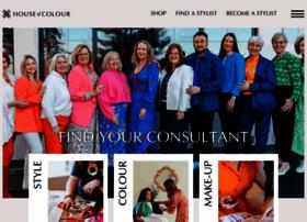 houseofcolour.co.uk