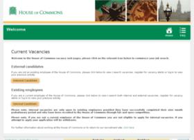 houseofcommons-careers.engageats.co.uk