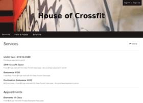 houseofcrossfit.frontdeskhq.com