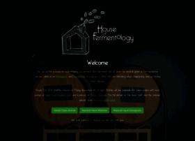 houseoffermentology.com