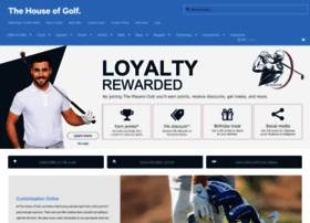 houseofgolf.com.au
