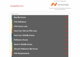 houseofha.com