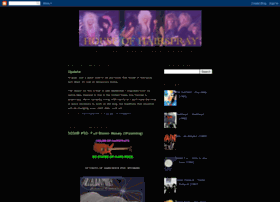 houseofhairspray.blogspot.com