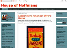 houseofhoffmans.com