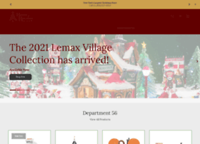 houseofholiday.com