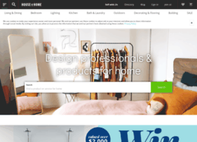 houseofhome.com.au