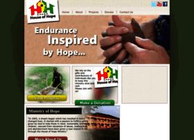 houseofhopeghana.org
