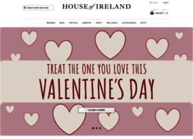 houseofireland.com