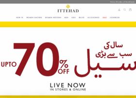 houseofittehad.com