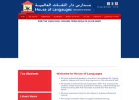 houseoflang.com