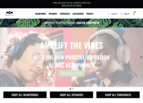 houseofmarley.co.uk
