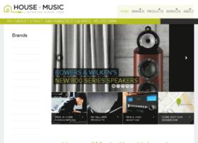 houseofmusicsf.com