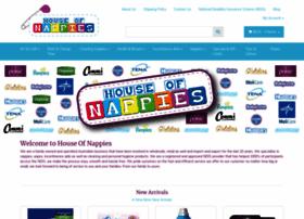 houseofnappies.com.au