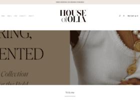 houseofolia.com