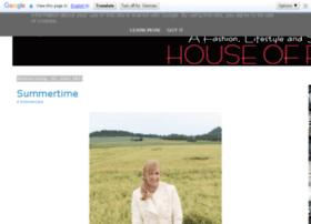 houseofphilo.blogspot.de