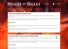 houseofquake.com