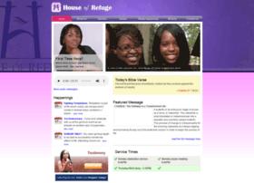 houseofrefugeng.org