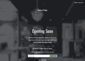 houseofsage.com