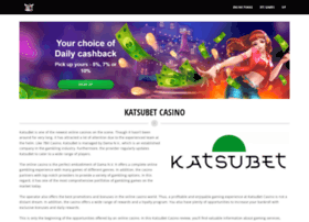 houseofsilk.co.za